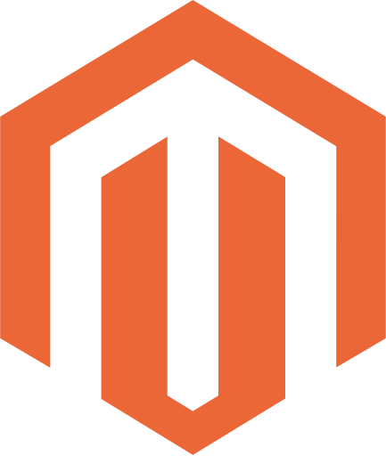This plugin allows you to automatically export product details from your Magento store as a data feed. You can add multiple items to your Facebook catalog in a few simple steps. Flexible configuration options make it easy to create feeds for multiple stores, store views, currencies, and more.