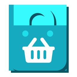 Shopview logo
