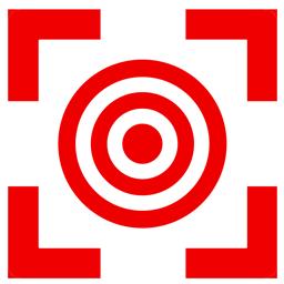 Synapview logo