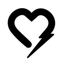 Trufan logo