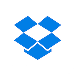 Enhance your social media content by accessing images from your Dropbox account to add to any post. Access images from a stream, the Publisher view, the Compose Message box, or within New Composer. Tap into the convenience of cloud file storage and make sharing Dropbox content easy.