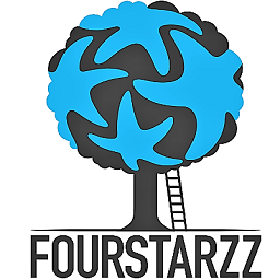 Fourstarzz is a member of the Forbes Agency Council and was named as one of ten influencer firms in Gartner's 2018 Marketing Technology Vendor Guide. Influencer marketing is our expertise. Our new app integrates directly into Hootsuite and gives you FREE access to our proven Influencer Campaign Designer Tool.