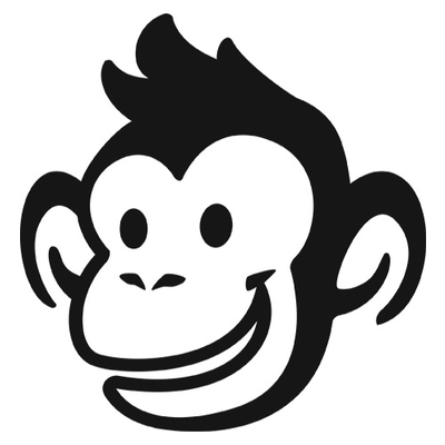 MobileMonkey is the World's Fastest Growing, Official Facebook Messenger solutions provider partner, providing a comprehensive Facebook Messenger Marketing platform for messaging contacts, running Facebook Messenger Ads, Drip campaigns, Website chat, messenger contact growth tools, social media messaging tools and more.