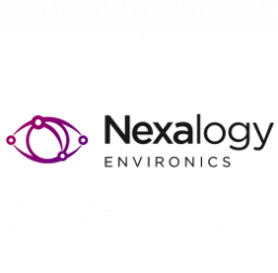 Nexalogy helps you navigate the torrents of information online to find the streams of conversation relevant to you. The Nexalogy app allows you to view interest maps to see ideas + connections in your social graph, view details on Twitter volume, top concepts, and hashtags, and see top links related to your search term.