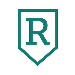 Reputology is the industry's best review monitoring & management platform. The Reputology app allows you to monitor ratings and reviews on Google, Facebook & more. Reputology is ideal for tracking reviews for multiple locations: restaurants, hospitals, auto dealers, hotels, retail stores, marketing agencies, consultants, etc.