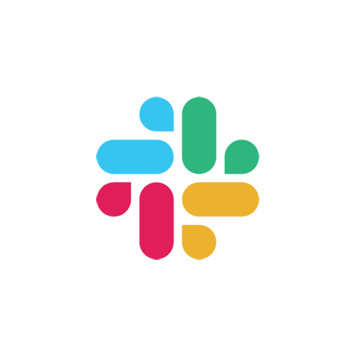 Grab social media posts, add comments, and share them with your team in Slack. Slack integration enhances your team's ability to collaborate on social strategy and campaigns, and analyze results and responses.