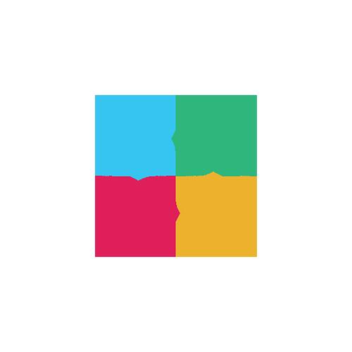 Slack Pro logo