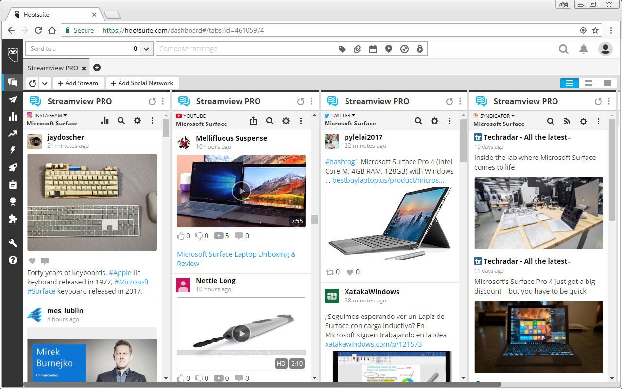 Instagram beta for windows surface - Instagram Beta For Windows Surface 45