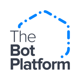 Build a Facebook Messenger bot to work in tandem with your Hootsuite inbox. Let the bot automatically answer your frequently asked questions and pass control over to your inbox when you need to personally handle the conversation. Hide any bot messages from your inbox so that you can focus on the information that matters.