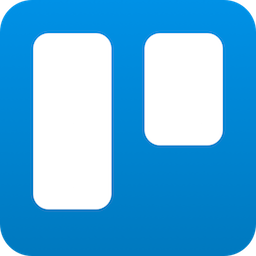Trello for Hootsuite allows you to select a social media post, add labels, members, a comment and send it directly to a Trello list. Trusted by millions of people from all over the world, Trello is the easy, free, flexible, and visual way to manage your projects and organize anything.
