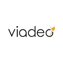 Now you can manage your Viadeo network directly within Hootsuite. The Viadeo App allows you to engage and post to your network and company feeds all within the Hootsuite Dashboard.