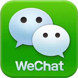 The WeChat App for Hootsuite allows admins of Official, Verified WeChat accounts to engage their WeChat followers directly from the Hootsuite dashboard. Users of this App will be able to send or schedule messages out to their WeChat followers as well as engage in inbound conversations from their WeChat followers.